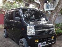 Suzuki Every 2019 for sale in Iligan