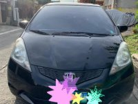 2nd-hand Honda Jazz 2010 for sale in Cainta