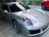 2017 Porsche 911 Carrera for sale in Quezon City