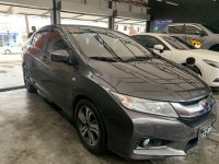 2017 Honda City for sale in Silang