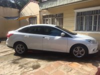 2013 Ford Focus for sale in Marikina
