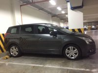2013 Peugeot 5008 Automatic Diesel for sale