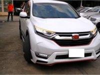 2015 Honda Cr-V for sale in Pasay