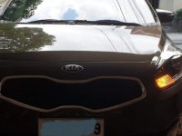 Used Kia Carens 2014 for sale in Rizal