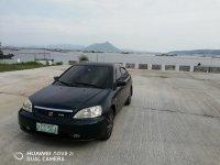 Honda Civic 2002 for sale in General Mariano Alvarez