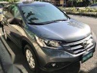 Honda Cr-V 2012 for sale in Marikina