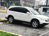 Second-hand Honda Cr-V 2007 for sale in Pasig