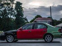1996 Honda Civic for sale in Paranaque