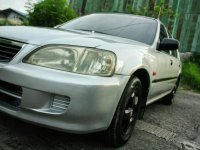 Used Honda City 2000 for sale in Bacoor