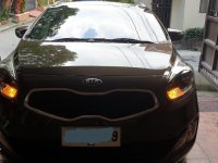 2014 Kia Carens for sale in Makati