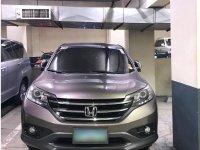 2nd-hand Honda Cr-V 2013 for sale in San Juan