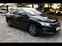 Honda City 2018 Sedan at 5504 km for sale