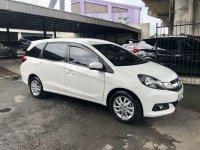 Honda Mobilio 2016 for sale in Pasig