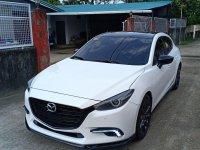 Mazda 3 2017 for sale in Malolos