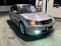 2004 Honda Civic for sale in San Pablo