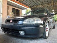 Honda Civic 1996 for sale in Taguig