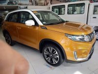 2019 Suzuki Vitara for sale in Manila