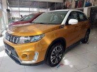 2019 Suzuki Vitara for sale in Mandaluyong