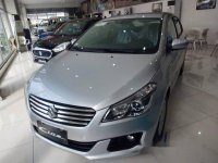 Suzuki Ciaz 2019 Automatic Gasoline for sale in Mandaluyong