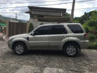 Ford Escape 2010 for sale in Marikina