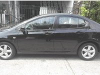 Honda City 2009 for sale in Pasig