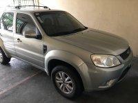 2011 Ford Escape for sale in Paranaque