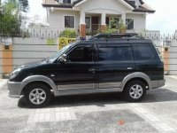 2010 Mitsubishi Adventure for sale in Antipolo