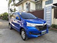 2018 Toyota Avanza for sale in Davao City