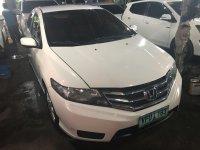 Honda City 2013 for sale in Lapu-Lapu