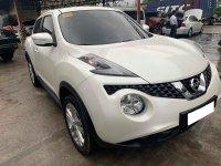 2018 Nissan Juke for sale in Mandaue