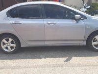 2009 Honda City for sale in San Pedro