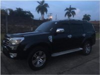 2010 Ford Everest for sale in Batangas City