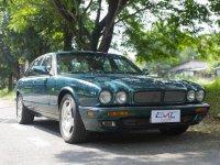 1997 Jaguar Xjr for sale in Quezon City