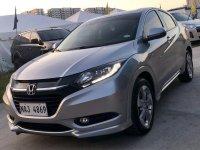 2017 Honda Hr-V for sale in Paranaque