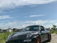 Porsche 911 2007 for sale in Pasig