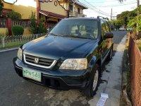 2000 Honda Cr-V for sale in Quezon City