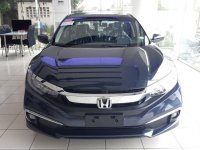 Honda Cars Brand new For sale