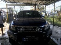 2015 Ford Ranger for sale in Angeles