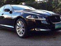 Jaguar Xf 2013 Automatic Diesel for sale