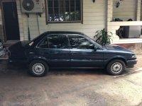 1990 Toyota Corolla for sale in Cebu City