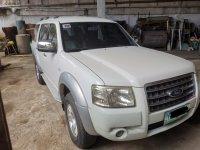 2008 Ford Everest for sale in Ozamiz