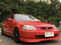 Honda Civic 1996 for sale in San Juan