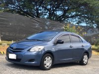 Toyota Vios 2009 at 19000 km for sale