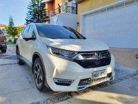2018 Honda Cr-V for sale in Bacoor
