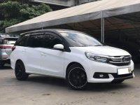 2017 Honda Mobilio for sale in Makati