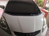 2009 Honda Jazz for sale in Las Pinas