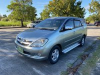 2008 Toyota Innova for sale in Meycauayan