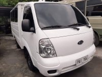 Kia Kc2700 2011 for sale in Quezon City