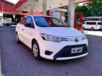 Toyota Vios 2016 for sale in Lemery