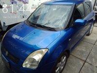 Suzuki Swift 2010 for sale in Valenzuela